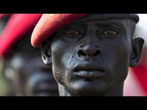Actual Sudan Situation. Darfur Conflict. Sudan conflict