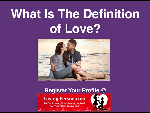 porn-what-is-the-definition-of-dating-a-person-masturbation-free