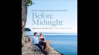 Baixar Graham Reynolds - The Best Summer of My Life (Before Midnight Original Motion Picture Soundtrack)