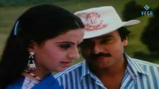 Kan Simittum Neram Movie : Video Song