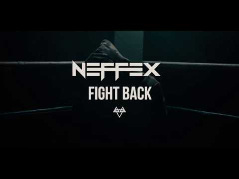 Клип NEFFEX - Fight Back