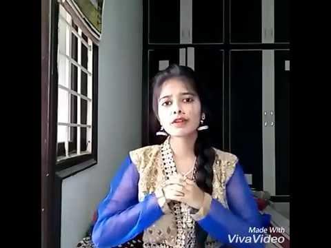 Telugu Melodies Forever2