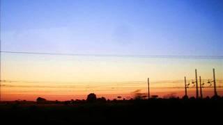 2006年10月の音源が出てきたのでアップ。第三弾。 1:26~ ハナミズキ 5:...
