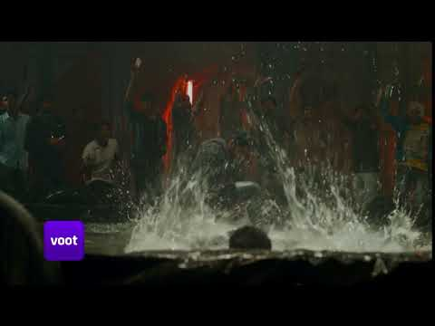 Vaasu Naan Pakka Commercial - Watch Full Kannada Movie In HD, Exclusively On Voot