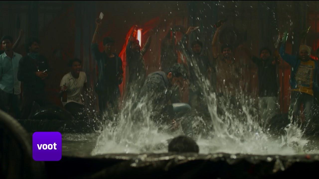 Download Vaasu Naan Pakka Commercial - Watch Full Kannada Movie in HD, exclusively on Voot