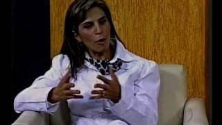Como se Cuidar Nesse Tempo Frio - EPTV Comunidade - Cristina Trovó - Parte 3