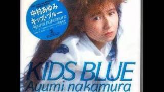 懐かしく、切ない一曲です。 ~~ SAYAKA'S BOY ~~ 作詞:中村 あゆみ...