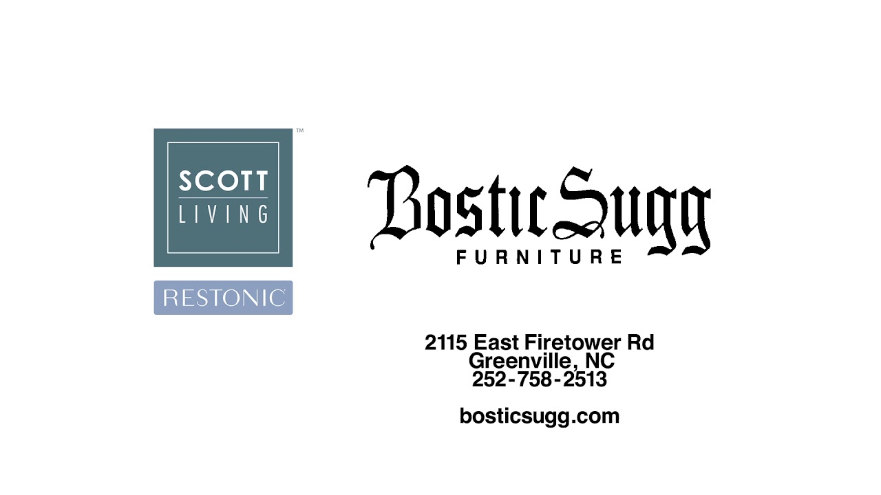 Bostic Sugg Furniture Greenville Nc Mattresses