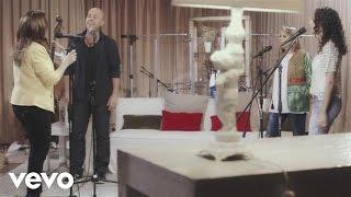 Pandora, Gianmarco - Si Te Vas Estoy Mejor (En Vivo)