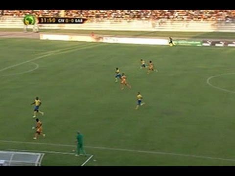 Sport/Football: Éliminatoire CAN 2017 résumé du match Côte d'Ivoire-Gabon