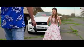 Putt jatt da Roya #main Sher rvadu Sara #putt jatt da Punjabi song 2019