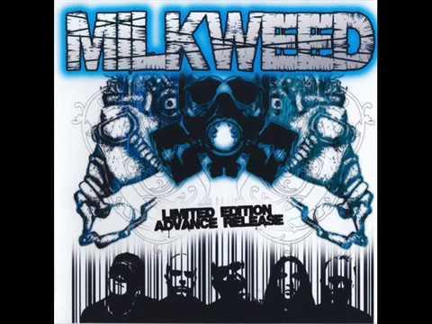 MilkWeeD - Deep Thoughtin'