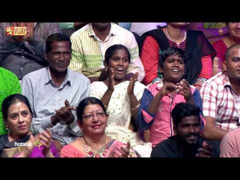 Mannarkudi Kalakalakka by Prithika