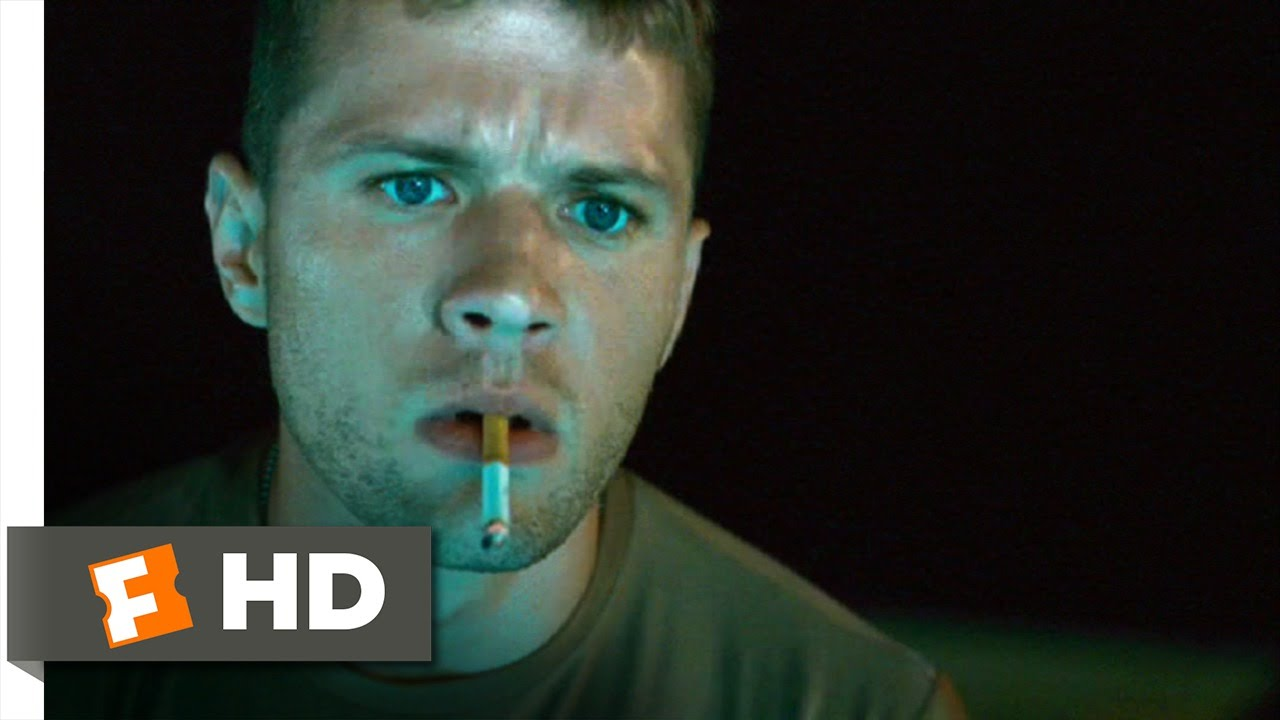 stoploss 48 movie clip soldier in the pool 2008 hd