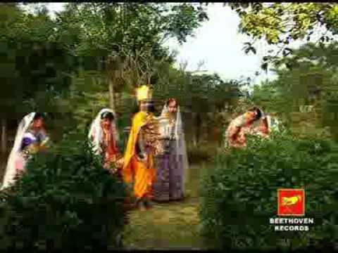 mathura nagaria bhajan by devi chaitali ji