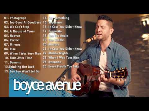 acoustic-2019-|-the-best-acoustic-covers-of-popular-songs-2019-(boyce-avenue)