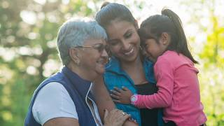 Women's Heart Health: How to Prevent Heart Disease and Recognize a Heart Attack