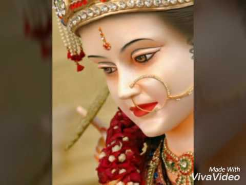 Thar mata thar (sindhi devotional songs azad sufi) listen to.