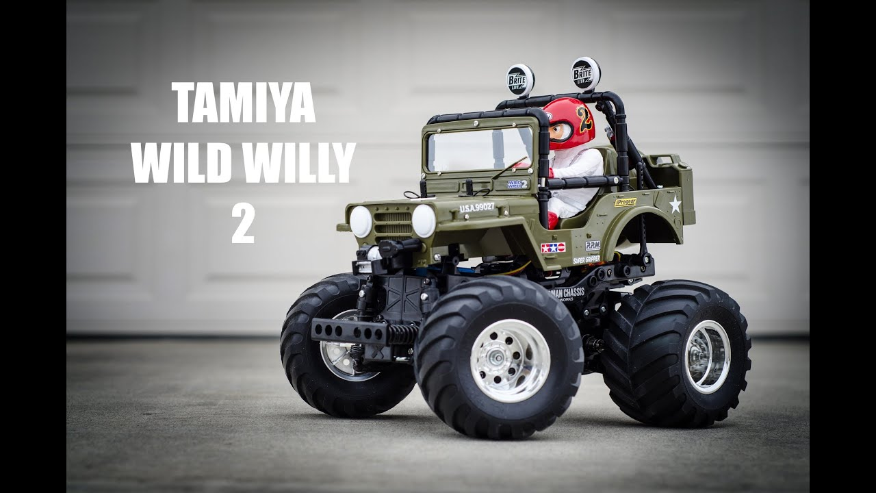 rc truck kit with Watch on Watch in addition 10411 together with 23366 Rc4wd Chenilles Pour Truck 110 Predator Tracks X2 Z W0057 likewise Attachment likewise 50676 Truck Tires Your Ranger.