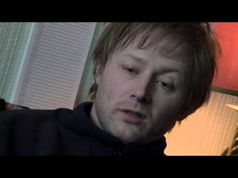 Limmy's Show: Dee Dee: Laughing Cow