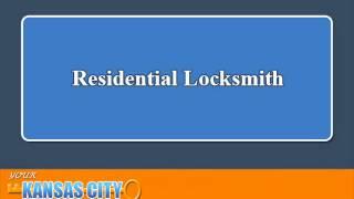 Camden, MO Locksmith