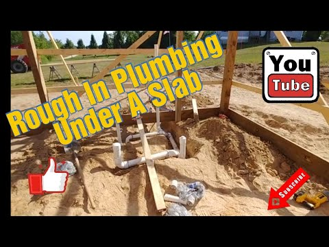 rough-in-plumbing-basics-for-under-a-slab.