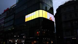 Видео реклама(, 2012-03-07T21:26:43.000Z)