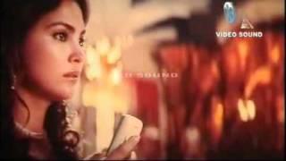 Aksar Yeh Hota Hai Pyar Main[Orignal Video]By WARRAICH - YouTube.FLV