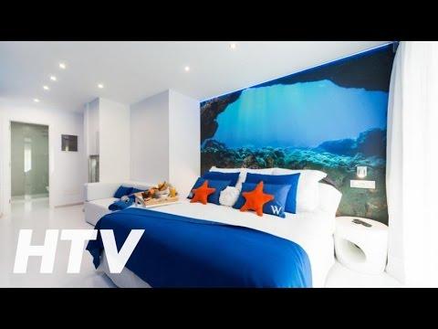 Wavia Hotel - Adults Only En Las Palmas De Gran Canaria