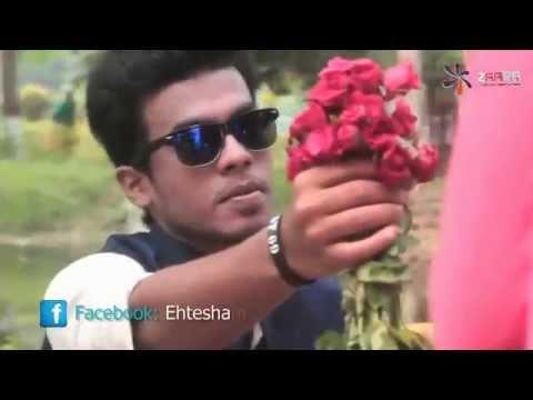 Mawla By Milon Official Bangla Music Video Promo  2015 HD 720pMB BABLU ISLAM