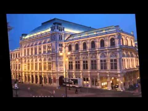MAKE MONEY BY HOSTING GUESTS IN Vienna - http://www.miniurl.com/s/45F