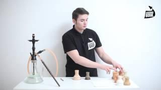 Cosmo Bowl. Как правильно выбрать глиняную чашу! Интересное познавательное видео!(В данном видео обзоре я расскажу Вам, как правильно выбрать глиняную чашу, научу распознавать хорошо отфиль..., 2016-01-31T09:59:11.000Z)