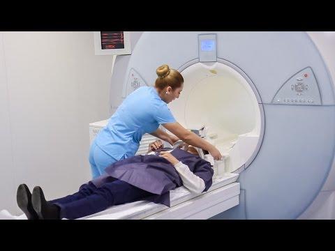 Новые возможности диагностики эпилепсии в МЦ Наири