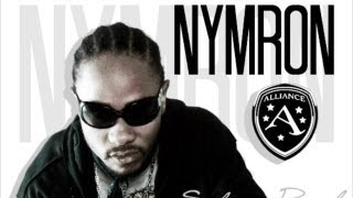 Download Nymron - Eraser [Body Bag Riddim] April 2013 MP3 song and Music Video
