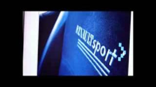видео by zaRRubin в эфире телеканала  MTV! Телепорт - Smotra.ru.