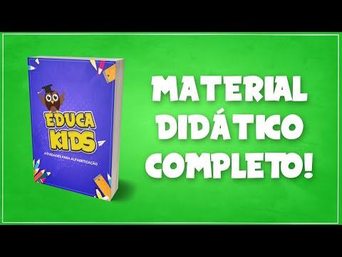 Bob, O Trem – A Aventura do Alfabeto from YouTube · Duration:  5 minutes 38 seconds