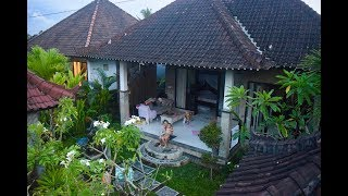 CAN'T BELIEVE WE MOVED HERE! | NEW HOME IN BALI