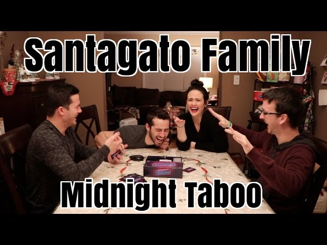 santagato-family-midnight-taboo-ad