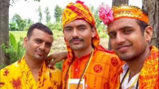 Hari Bhajan Kirtan Gaudai Gaudai Nepali Bhajan Best Bhajan हरि किर्तन गाउदै गाउदै हौला परम् धाम