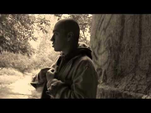 Атила ft DJ Darkstep - Raindropz