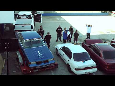 """King LIL G - """"Letter To Dr. Dre"""" X Swisha Official Video)"""