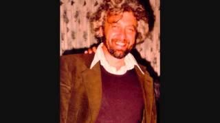 Victor Braun-Di Provenza il mar, il suol...;La Traviata, Giuseppe Verdi YouTube Videos