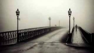 Erik Satie- Gnossienne No.1