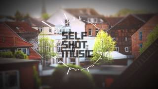 Years Alesso Feat. Matthew Koma Radio Edit Hd