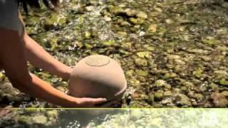biodegradable urns by LimboAmerica