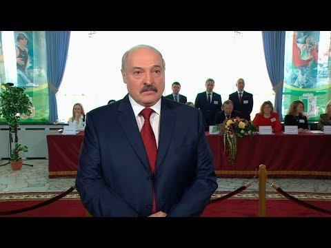 Лукашенко о судействе в отношении Кушнира выкинули главного конкурента из финала