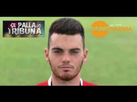 Torneo di Viareggio, Federico Adorni ospite a Palla in Tribuna (Radio Parma)