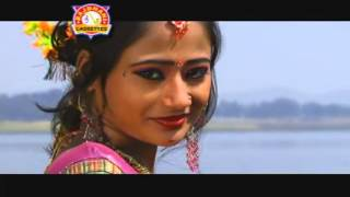 HD New 2014 Hot Nagpuri Songs Jharkhand Roopa Dekhi Haire Pawan