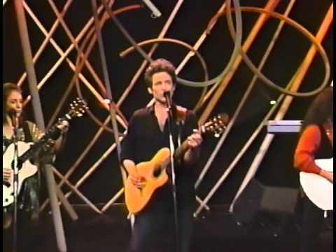 Lindsey Buckingham - Don't Look Down [1992]