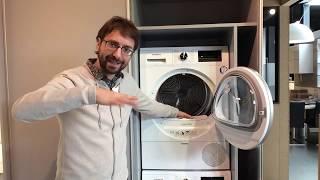 Podcast confinement #6 L'entretien de votre sèche-linge